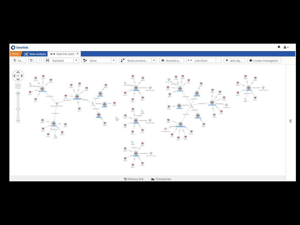 DataWalk - Link Analysis.002