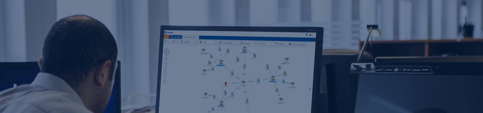 DataWalk – home2