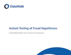 DataWalk Instant Testing of Fraud Hypotheses 300 x 233