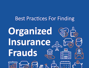 DataWalk Best Practices For Finding Organized Insurance Frauds 300 x 233