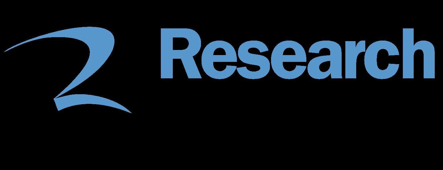 RII Logos - Classic