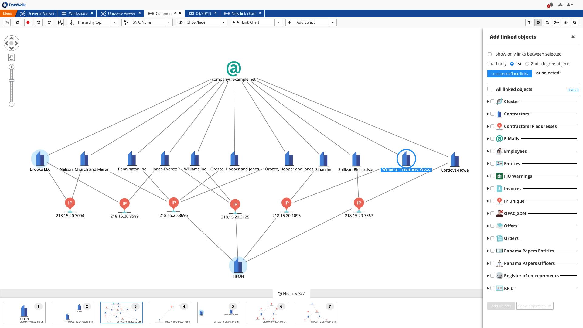 Screenshot 2019-05-07 at 17.34.20