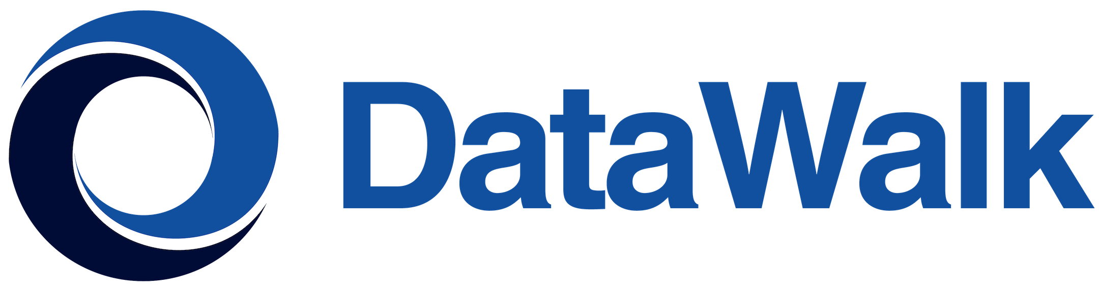 DataWalk logo medium