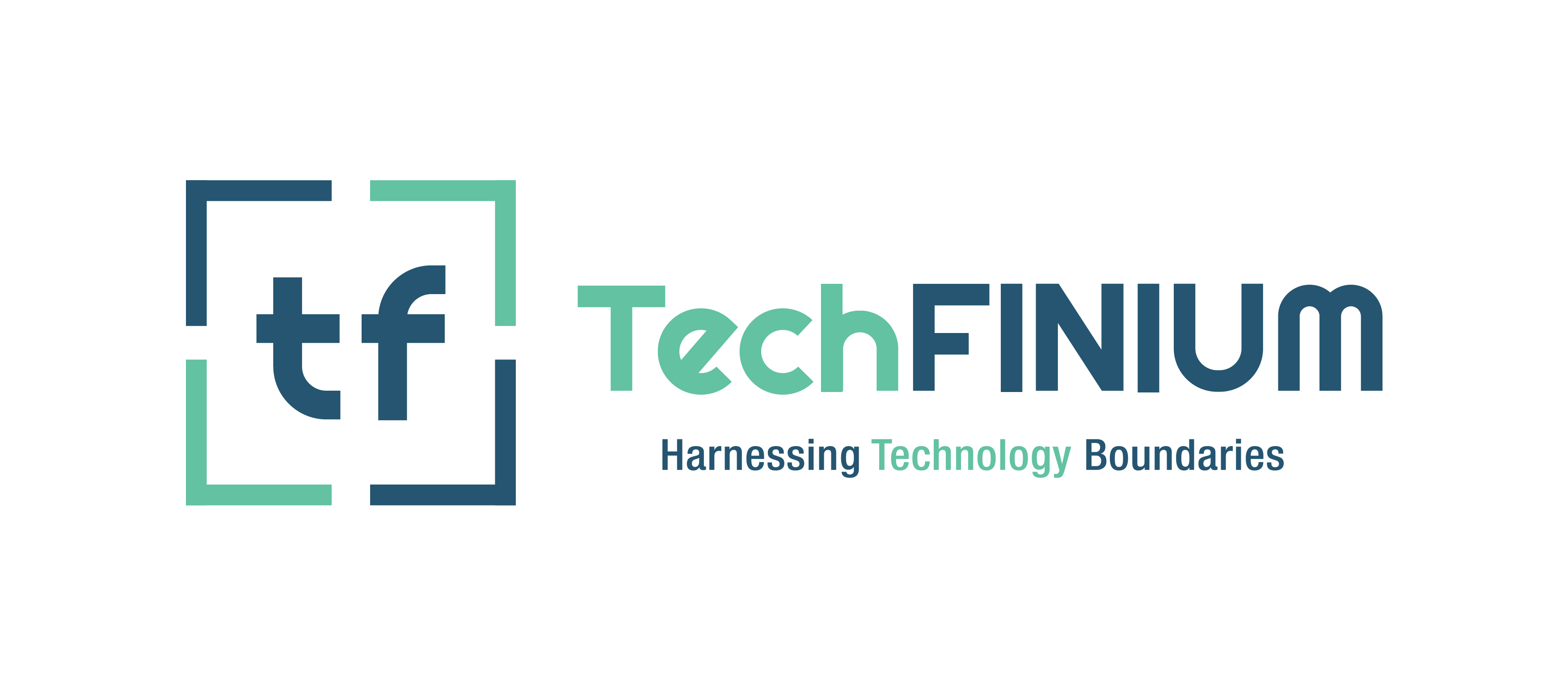 Techfinium_Logo vector-01