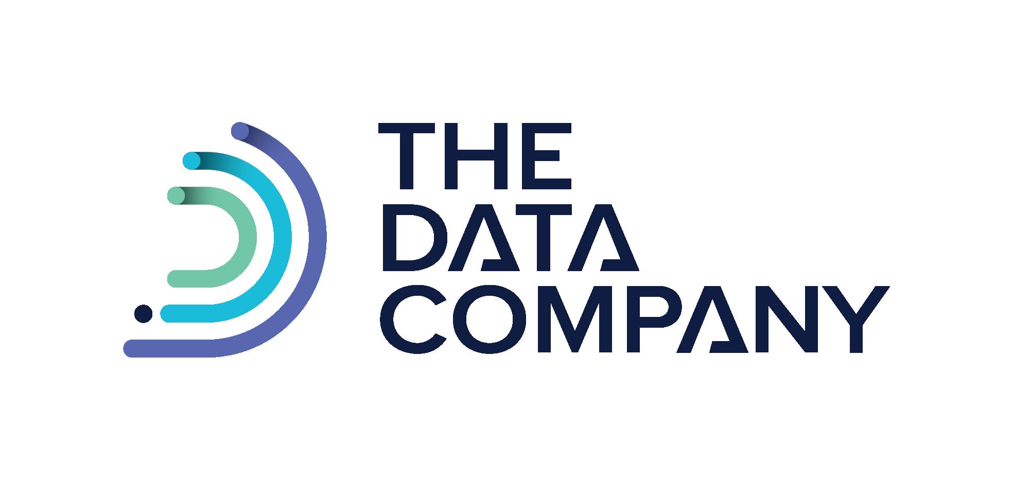 TheDataCompany_logos-02 (1)
