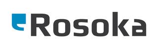 logo-Rosoka-Final