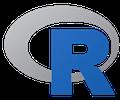 rlogo-624x4852