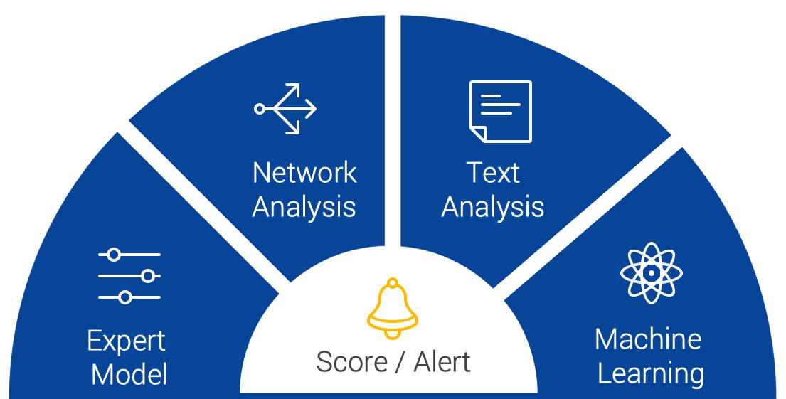 DataWalk - procurement Fraud - graphic