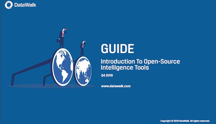 OSINT Guide