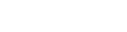 DataWalk - logo - white (a)