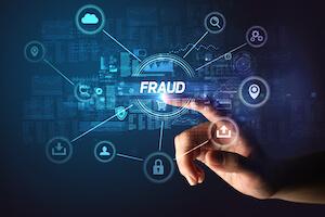 DataWalk Anti-Fraud Software