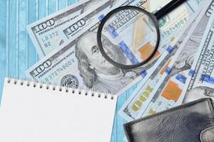 Fraud Detection Software - DataWalk