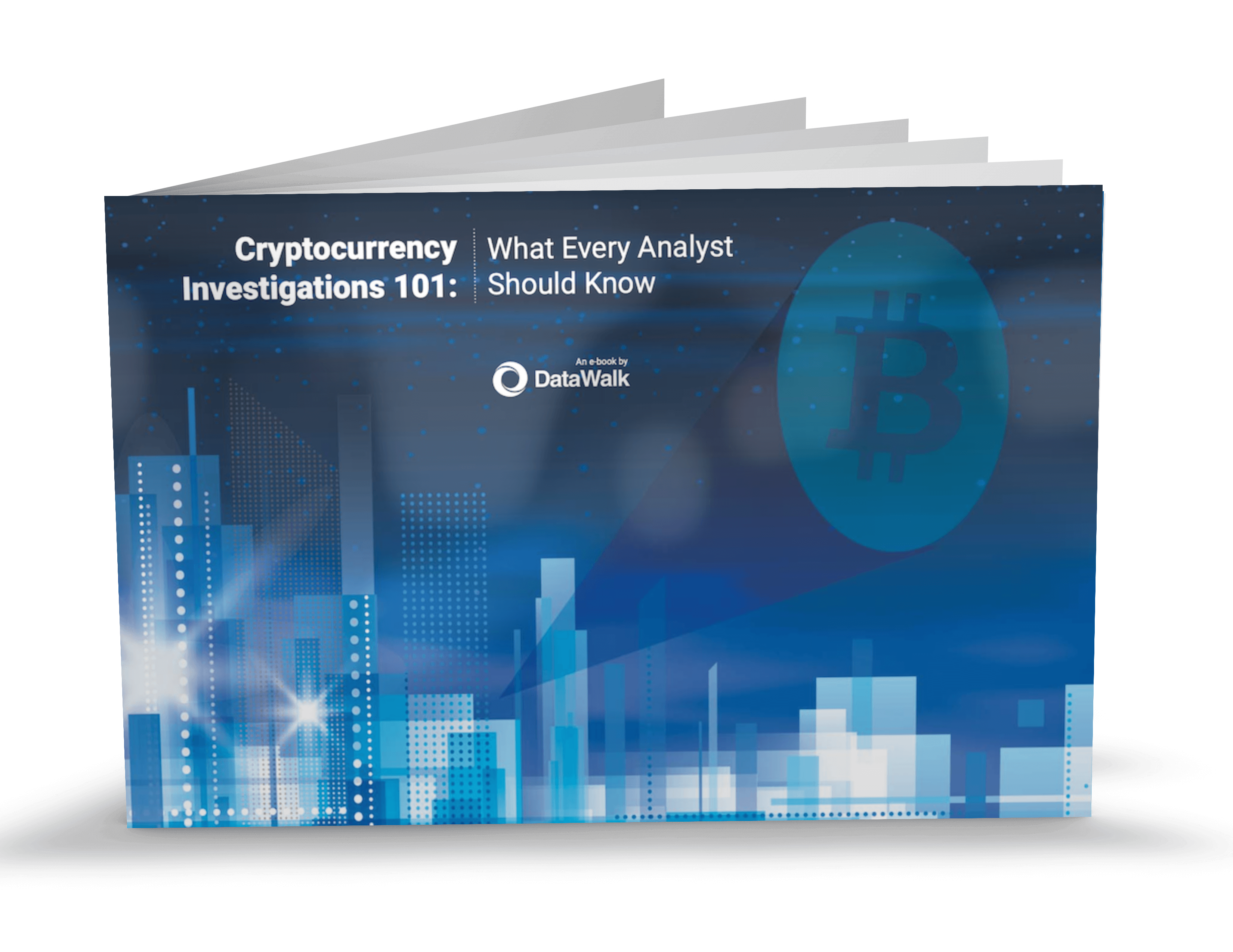 Cryptocurrency Investigations