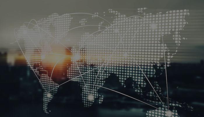 DataWalk-cyrptocurrency-software-1 (2)