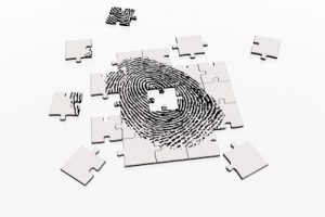 fraud detection: The Fraud Triangle