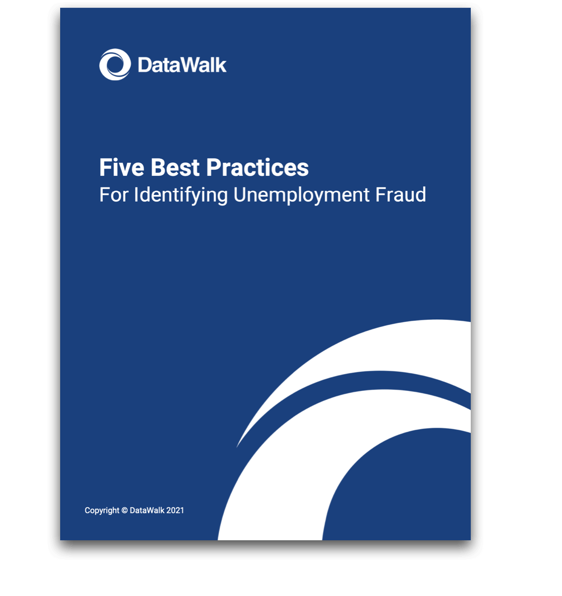 Five Best Practices For Identifying Unemployment Fraud