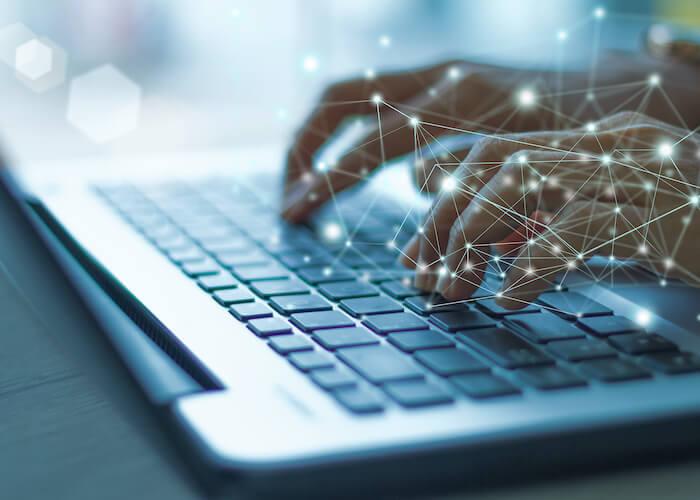 DataWalk link analysis (1)