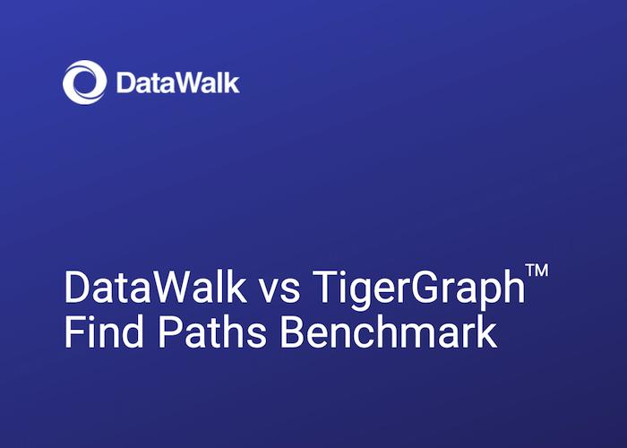 DataWalk-vs-TigerGraph 700x500