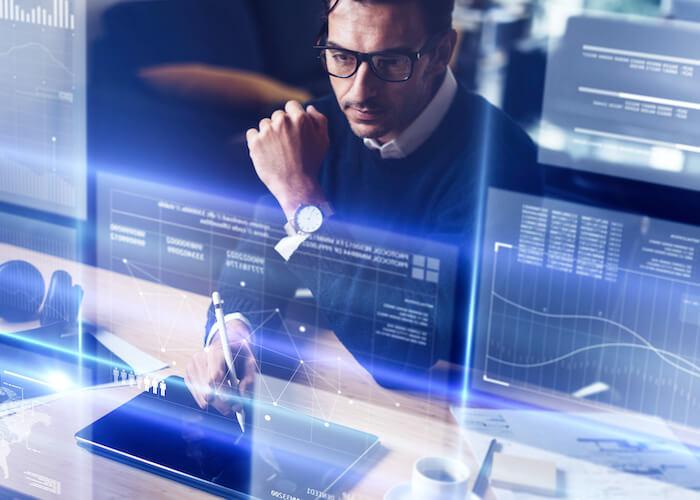 Intellgence Analysis Software (1)