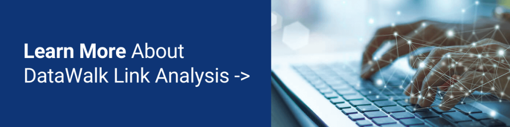 Link Analysis For Intelligence Investigations (1)