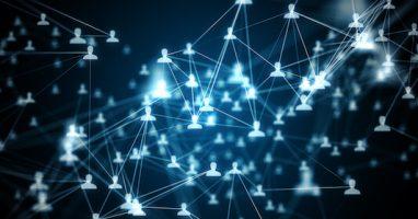 Network-Graph-382x200