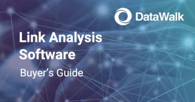 Link Analysis Software
