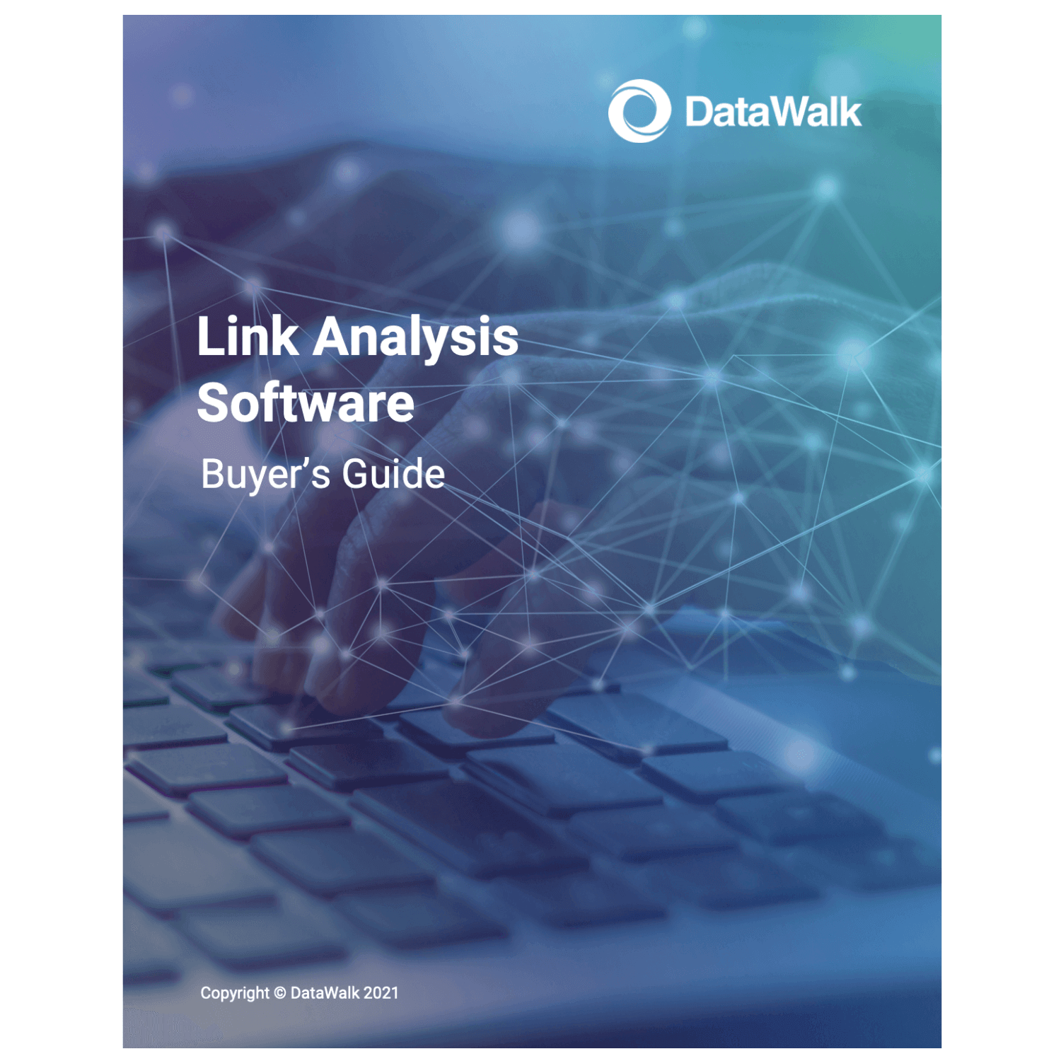 link analysis software guide